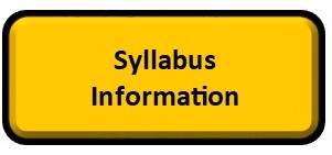 Syllabus information