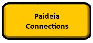 Paideia Connections