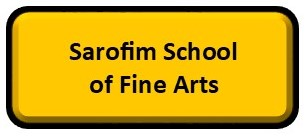 Sarofim School of Fine Arts