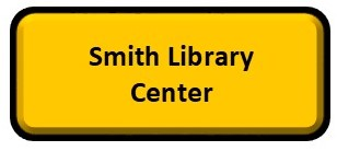 Smith Library Center