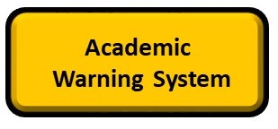 Academic Warning System
