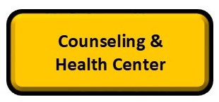 Counseling & Health Center