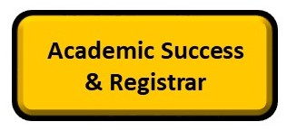 Academic Success & Registrar
