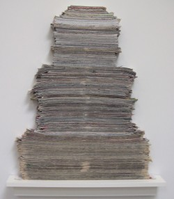 """Free Paper"" by Annette Lawrence"