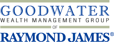 Goodwater  Wealth Management logo