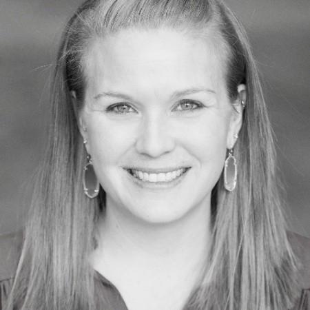Danielle Stapleton