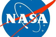 Career Trek: NASA Johnson Space Center