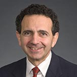Anthony Atala M.D.