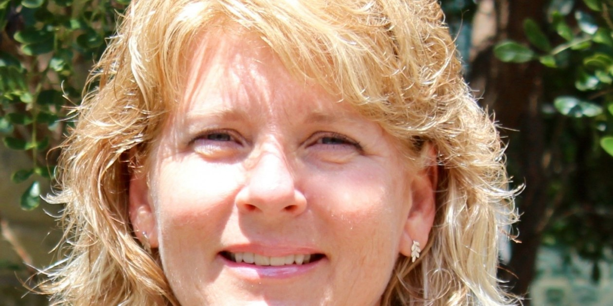 Julie Hudson Nude Photos 82