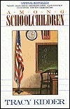 Among Schoolchildren cover