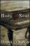 Body and Soul cover