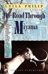 Road Through Miyama cover
