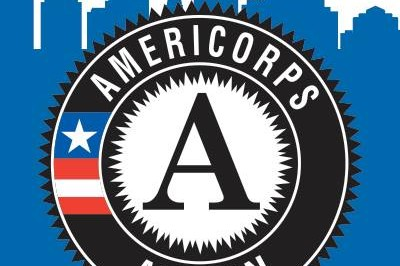 Making a Difference in Central Texas through AmeriCorps
