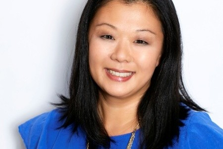 Curious Conversations: Joanne Chiang '01, Sr. Production Manager, NBC Sports Group