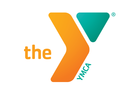 YMCA of Greater Williamson County Information Table