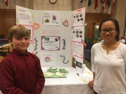 How does a sheep heart function? SU Julie Han & Aiden Nickle