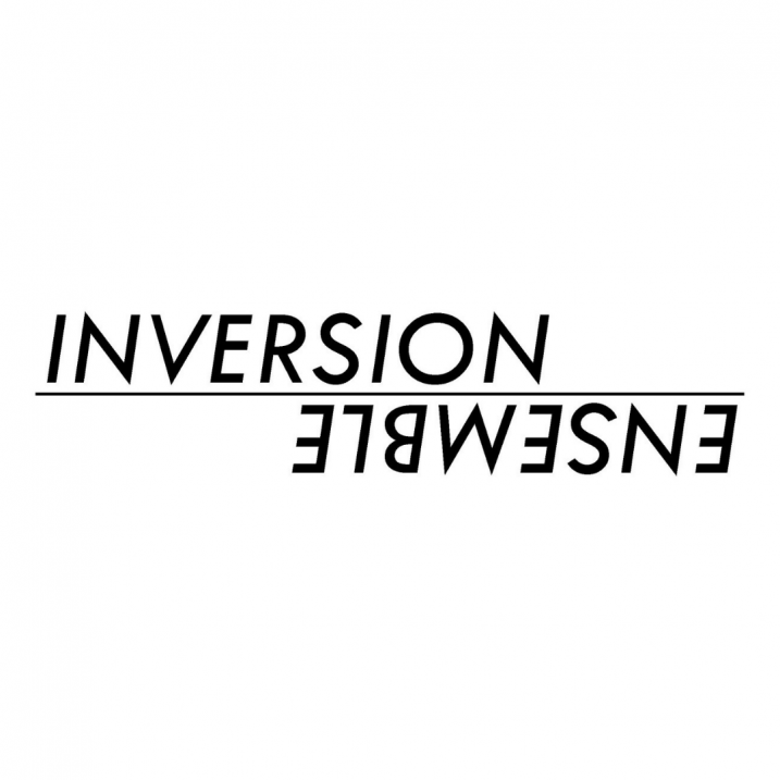 Inversion Ensemble