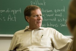 Prof. Haskell