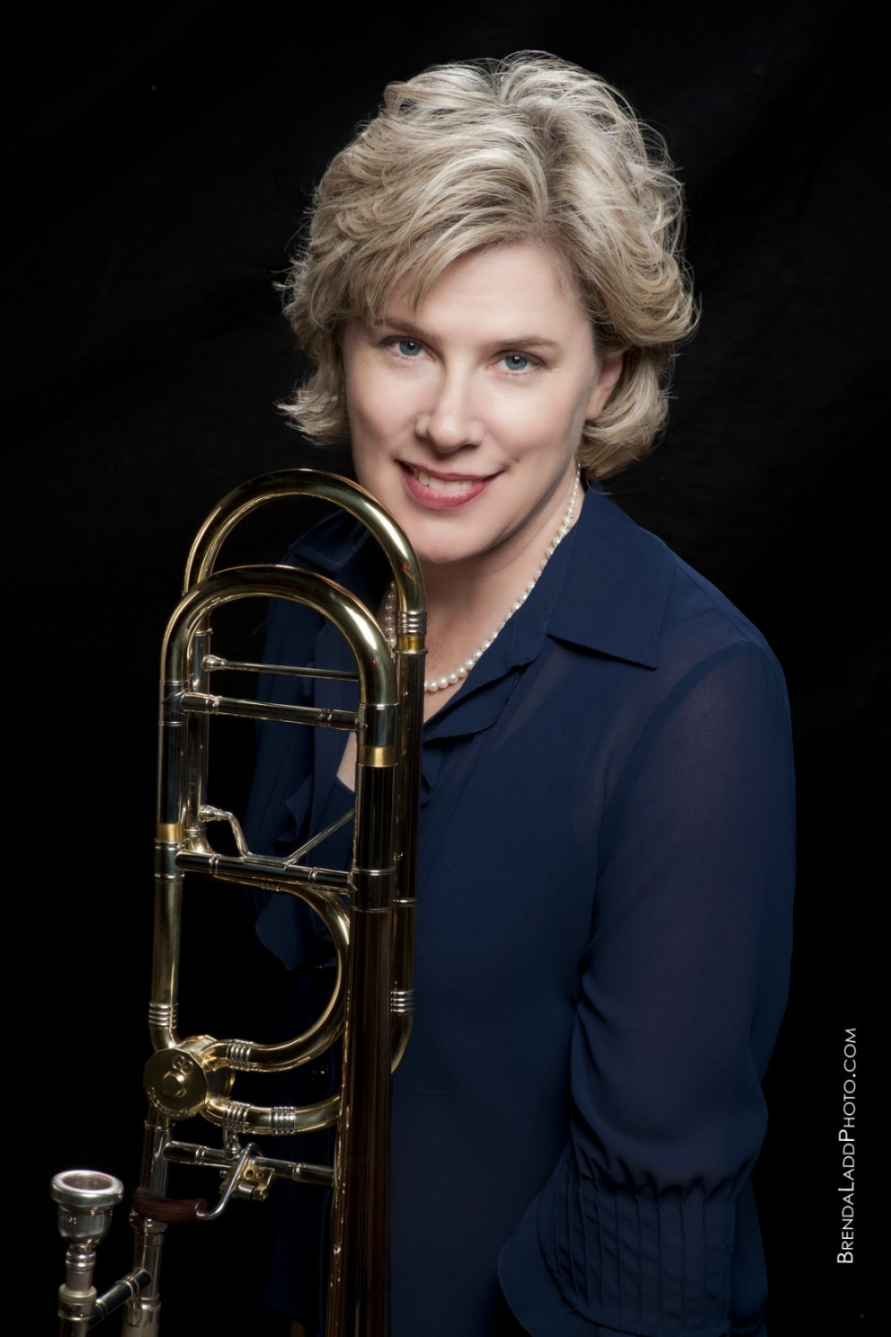 Eileen Meyer Russell, associate professor of music, will use the $2,000 she received from the Sam Taylor Fellowship progra...