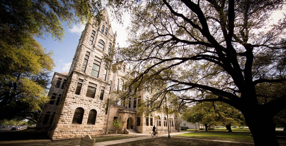 Southwestern University's Updated Admissions Policy Saves Prospective Students Time and Money