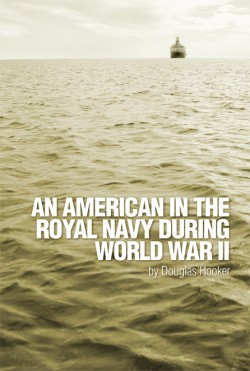 The memoirs of a former Southwestern University professor who served in the Royal Navy during World War II have just been ...