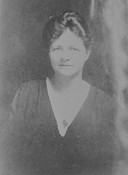The lecture honors 1902 graduate Jessie Daniel Ames, organizer of the Georgetown Equal Suffrage League (1916) and crusader...