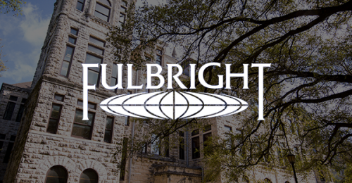 Health Insurance Essay Mattie Cryer Su  Selected As Fulbright Recipient English Essay Story also Buy Essays Papers Calendar  Southwestern University Essay Papers Online