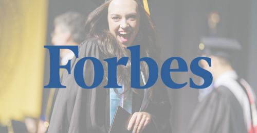 Job Opportunities • Southwestern University
