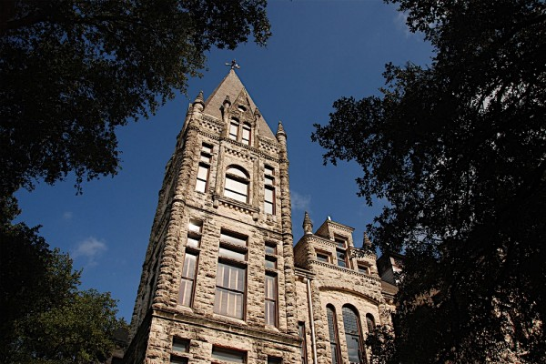 southwestern university d See how southwestern university compares to more than 2,000 american colleges.