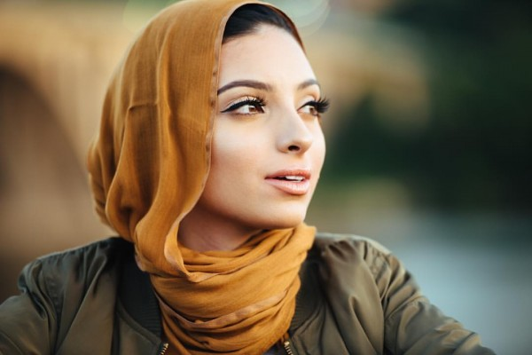 Noor Tagouri, a first-generation Libyan American, Journalist and Activist to Present Breaking Barriers Through Storytelling at Southwestern