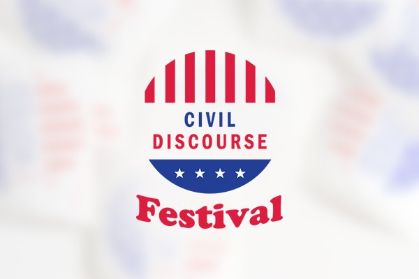 SU Project for Civil Discourse