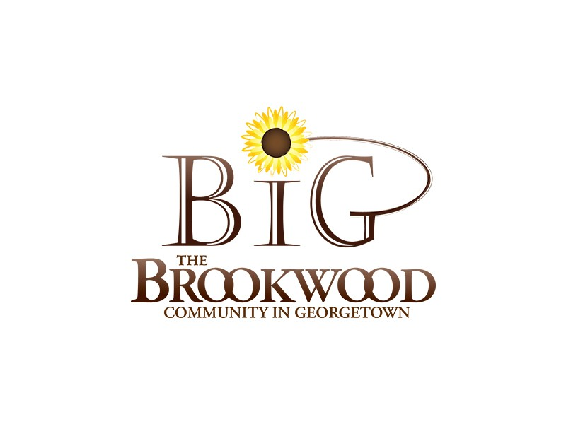 BiG - The Brookwood Community in Georgetown