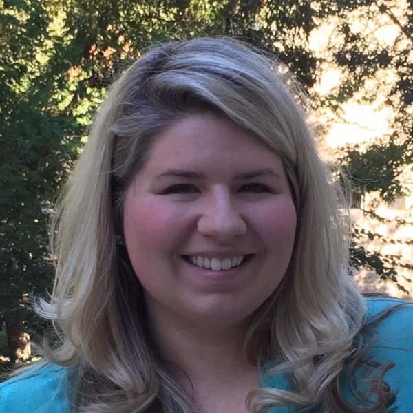 Dr. Rachel McNally, Psychotherapist