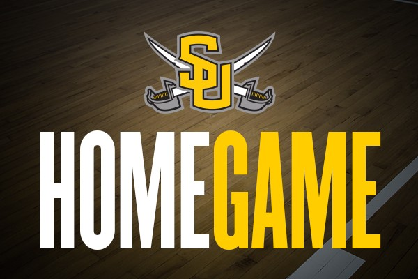 Men's Basketball vs. Schreiner