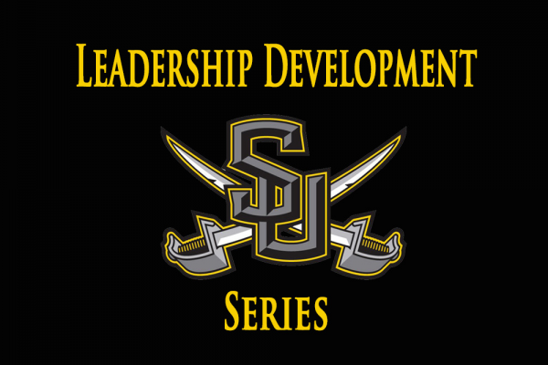Leadership Development Series: Emotionally Intelligent Leadership
