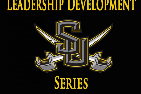 Leadership Development Series: Organization Retreats - Are They Worth The Trouble?